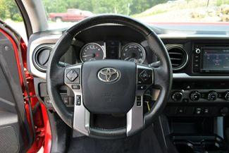 2018 Toyota Tacoma SR5 Naugatuck, Connecticut 22