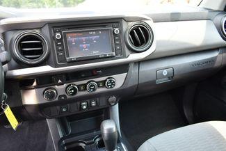 2018 Toyota Tacoma SR5 Naugatuck, Connecticut 23