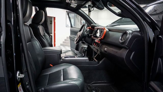 2018 Toyota Tacoma SR5 in North East, PA 16428