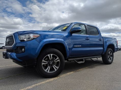 2018 Toyota Tacoma TRD Sport in , Colorado
