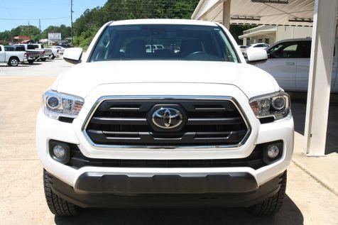 2018 Toyota Tacoma SR5 in Vernon, Alabama