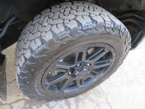 2018 Toyota Tundra SR5 4x4 TSS | Abilene, Texas | Freedom Motors  in Abilene, Texas