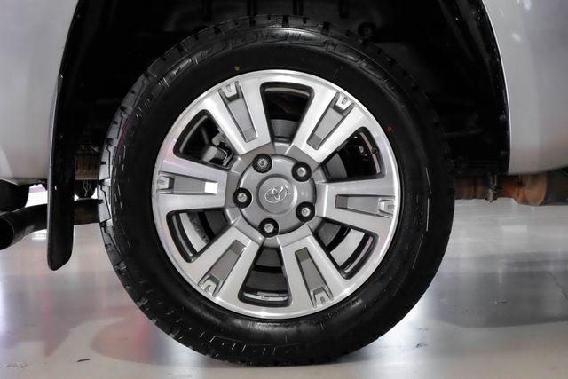2018 Toyota Tundra SR5 4x4 in Addison, Texas 75001
