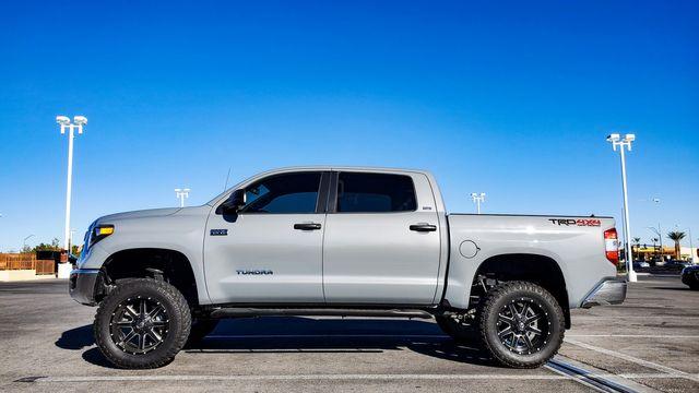 2018 Toyota Tundra SR5 TRD Off-Road 4x4 in American Fork, Utah 84003