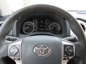 2018 Toyota Tundra Limited Double Cab 4x4 1,545 Miles! Bend, Oregon 13
