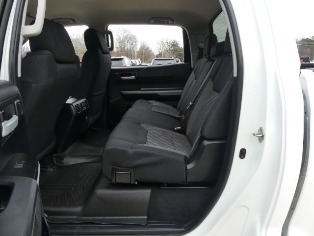 2018 Toyota Tundra SR5 in Cullman, AL 35058
