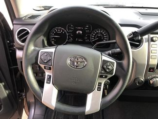 2018 Toyota Tundra SR5 ONLY 10000 Miles  city ND  Heiser Motors  in Dickinson, ND