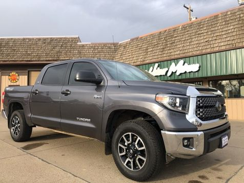 2018 Toyota Tundra SR5 ONLY 10,000 Miles in Dickinson, ND