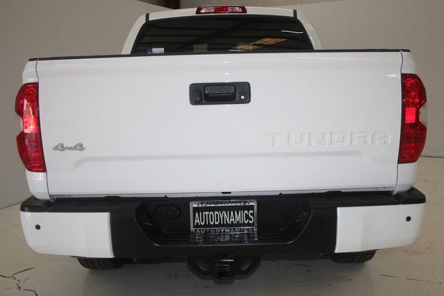 2018 Toyota Tundra 1794 Edition Houston, Texas 13