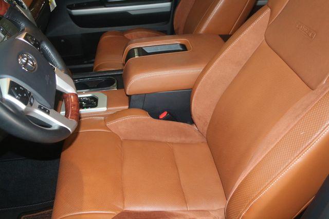 2018 Toyota Tundra 1794 Edition Houston, Texas 19