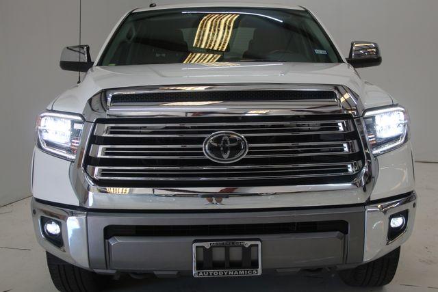 2018 Toyota Tundra 1794 Edition Houston, Texas 2