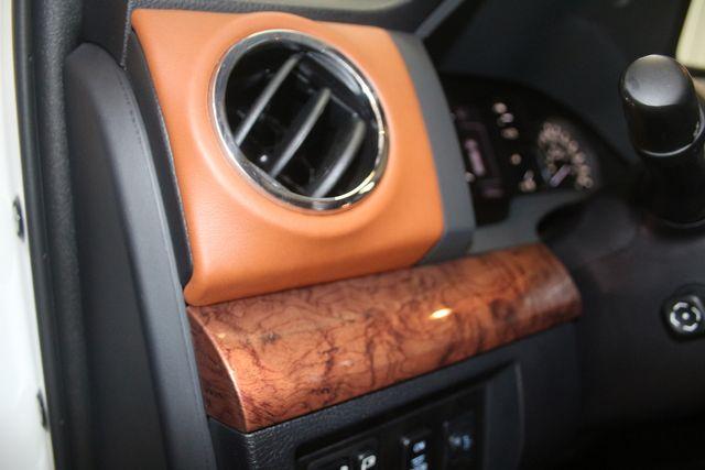 2018 Toyota Tundra 1794 Edition Houston, Texas 22
