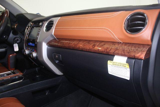 2018 Toyota Tundra 1794 Edition Houston, Texas 32