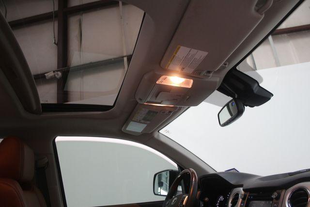 2018 Toyota Tundra 1794 Edition Houston, Texas 35