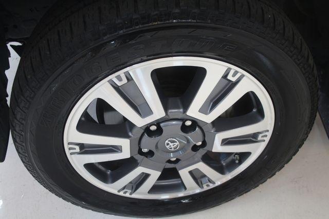 2018 Toyota Tundra 1794 Edition Houston, Texas 8