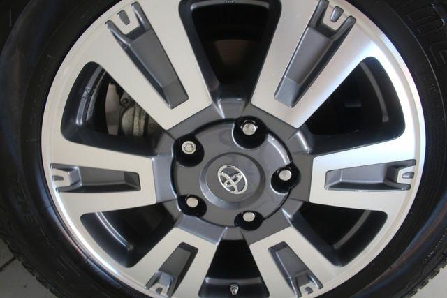 2018 Toyota Tundra 1794 Edition Houston, Texas 9