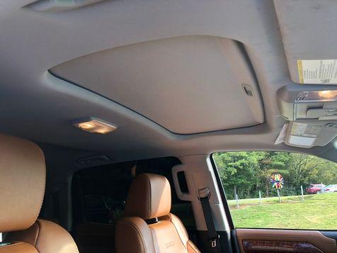2018 Toyota Tundra 1794 Edition | Huntsville, Alabama | Landers Mclarty DCJ & Subaru in Huntsville, Alabama