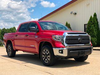 2018 Toyota Tundra SR5 in Jackson, MO 63755