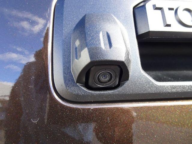 2018 Toyota Tundra 1794 Edition Madison, NC 15