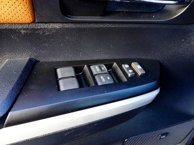 2018 Toyota Tundra 1794 Edition Madison, NC 29