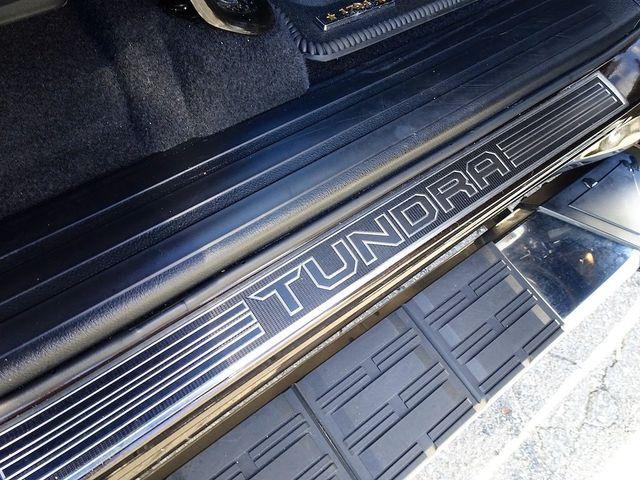2018 Toyota Tundra 1794 Edition Madison, NC 47