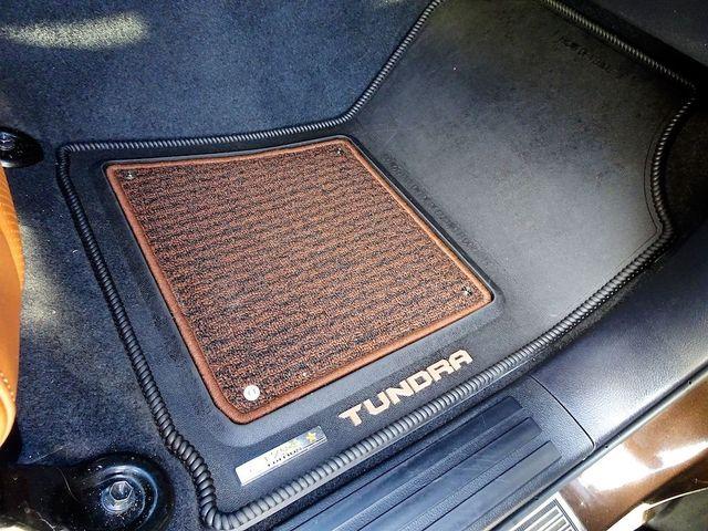 2018 Toyota Tundra 1794 Edition Madison, NC 48