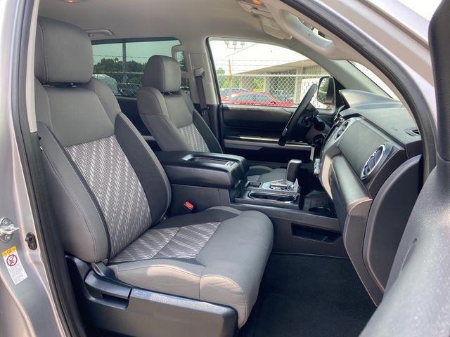 2018 Toyota Tundra SR5 Madison, NC 15