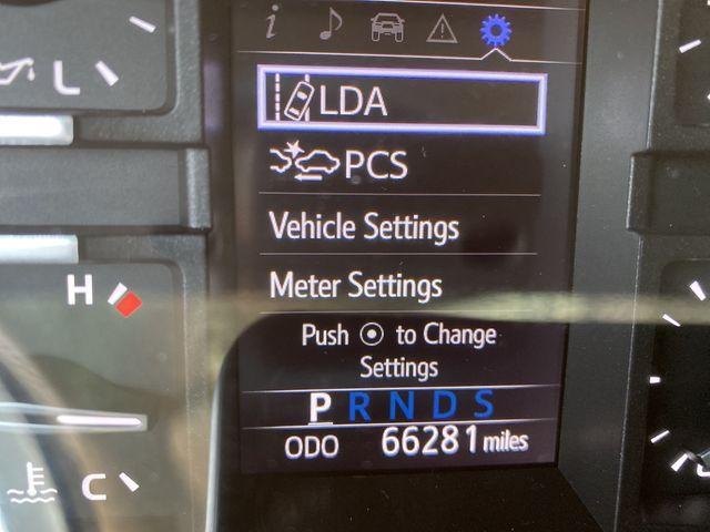 2018 Toyota Tundra SR5 Madison, NC 29