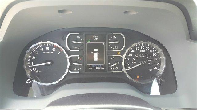 2018 Toyota Tundra SR5 5.7L V8 in McKinney, Texas 75070