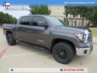 2018 Toyota Tundra in McKinney, Texas 75070