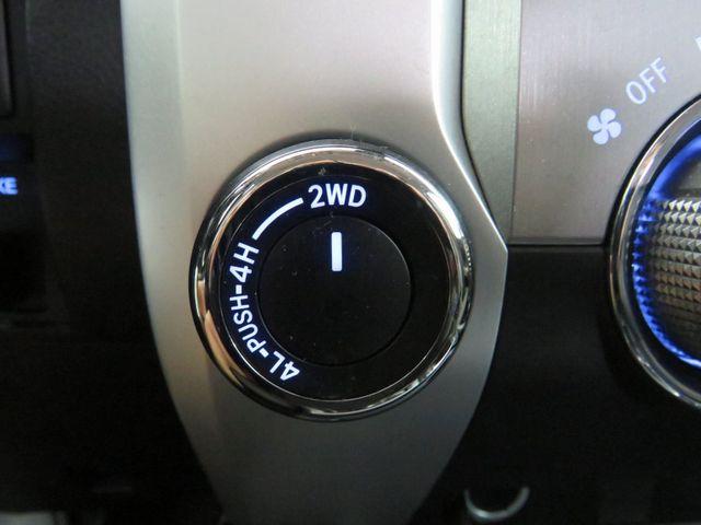 2018 Toyota Tundra SR5 in McKinney, Texas 75070