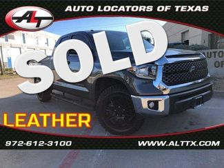 2018 Toyota Tundra SR5 | Plano, TX | Consign My Vehicle in  TX