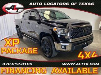 2018 Toyota Tundra SR5 in Plano, TX 75093