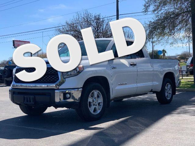 2018 Toyota Tundra SR5 in San Antonio, TX 78233