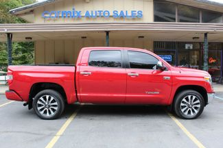2018 Toyota TUNDRA CREWMAX LIMITED  city PA  Carmix Auto Sales  in Shavertown, PA
