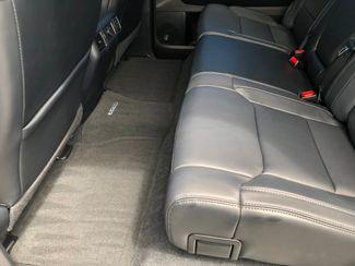 2018 Toyota Tundra PLATINUM LIFTED FLARES  FUEL 22S TOYO   Florida  Bayshore Automotive   in , Florida