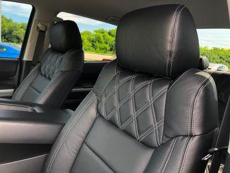 2018 Toyota Tundra CUSTOM LIFTED LEATHER CREWMAX 4X4 V8 NITTO   Florida  Bayshore Automotive   in , Florida