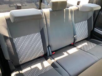 2018 Toyota Tundra BLACK DOUBLE CAB V8 1 OWNER CARFAX CERT   Florida  Bayshore Automotive   in , Florida