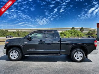 2018 Toyota Tundra in , Florida