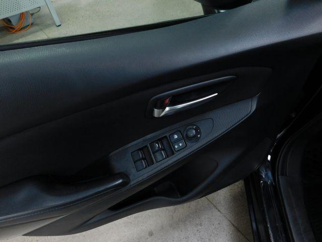 2018 Toyota Yaris iA in Airport Motor Mile ( Metro Knoxville ), TN 37777