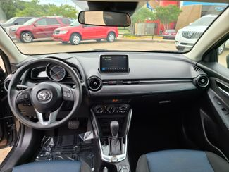 2018 Toyota Yaris iA   in Bossier City, LA