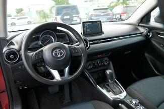 2018 Toyota Yaris iA Hialeah, Florida 10
