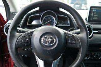 2018 Toyota Yaris iA Hialeah, Florida 11