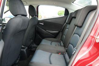 2018 Toyota Yaris iA Hialeah, Florida 24