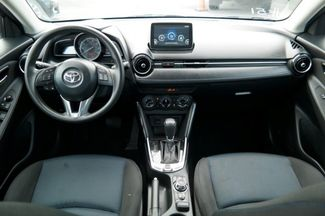 2018 Toyota Yaris iA Hialeah, Florida 26