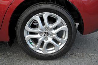 2018 Toyota Yaris iA Hialeah, Florida 27