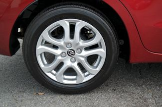 2018 Toyota Yaris iA Hialeah, Florida 29
