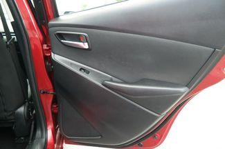 2018 Toyota Yaris iA Hialeah, Florida 30