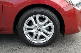 2018 Toyota Yaris iA Hialeah, Florida 38