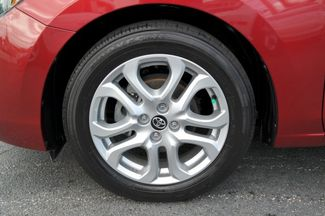 2018 Toyota Yaris iA Hialeah, Florida 6